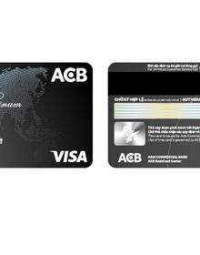 Cách bảo vệ thẻ tín dụng tránh bị mất tiền