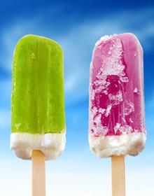 Euromonitor: Kido Food, Vinamilk, Tràng Tiền vẫn làm chủ thị trường kem lạnh năm 2017