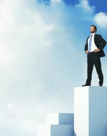 """Từ người làm công trở thành """"ông chủ"""", đây là 5 điều bạn dễ dàng thay đổi để đạt thành công"""