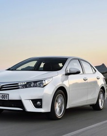 Liên tục giảm giá ô tô, Savico (SVC) báo lãi sụt giảm trong quý 2/2017