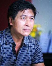 """Sau 15 năm """"địa ngục"""", hạnh phúc cuối cùng cũng trở về với diễn viên Quốc Tuấn"""