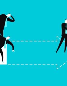 CTCK nhận định thị trường 22/09: Tập trung vào những cổ phiếu nào?