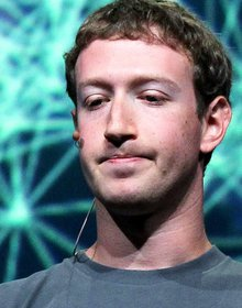 Các tỷ phú công nghệ mất 16 tỷ USD trong ngày đầu tuần