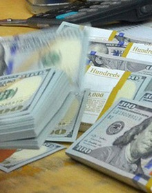 Kiểm soát tín dụng ngoại tệ: Ngân hàng nào bị ảnh hưởng nhiều nhất?