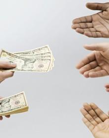Sau Hoà Phát, cổ đông của một loạt doanh nghiệp sắp phải xoay sở huy động thêm cả nghìn tỷ đồng để nộp cho công ty