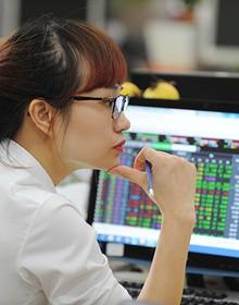 """SHB giao dịch đột biến, cổ phiếu thép """"hạ nhiệt"""" sau chuỗi phiên tăng nóng"""