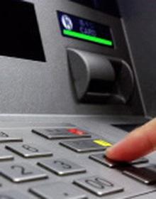 C50 cảnh báo thủ đoạn dùng thẻ ngân hàng giả để trục lợi qua máy quẹt thẻ