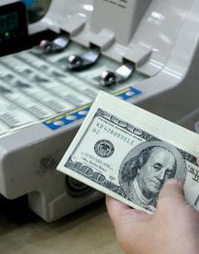 Huy động USD trong dân: Lãi suất bao nhiêu là hợp lý?