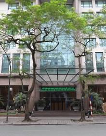 Ngân hàng Nhà nước lý giải vì sao không công khai xếp hạng ngân hàng