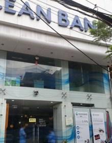 Khách hàng mất 400 tỷ đồng tiết kiệm ở OceanBank có được 'đền'?