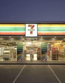 Nỗi buồn 7-Eleven trên đất Thái: Là đại gia lớn nhất, nhưng chưa bao giờ là người gây ảnh hưởng tầm cỡ đến cả ngành