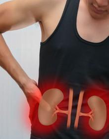 """Coi vitamin C là """"thần dược"""", bạn đang hại thận và gan của chính mình"""