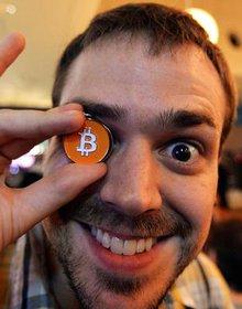 Video: Hiểu về bitcoin trong 1 phút 43 giây