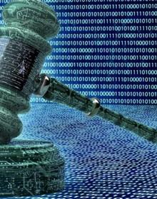 Tại sao hình thức tòa án trực tuyến đang ngày càng phổ biến tại Trung Quốc?