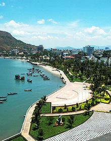 Việt Nam có thể cấp thẻ thường trú cho nhà đầu tư nước ngoài tại Phú Quốc