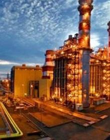 PV Power - doanh nghiệp sản xuất điện lớn thứ 2 cả nước sẽ IPO trong tháng 12