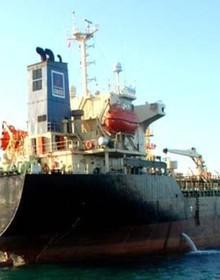 Vận tải Dầu khí (PVT): Quý 2 lãi 46 tỷ đồng giảm 61% so với cùng kỳ