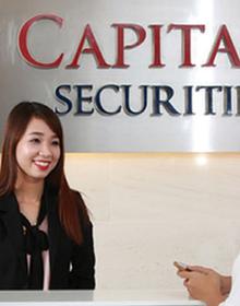 Chứng khoán Bản Việt (VCSC) xin ý kiến cổ đông phát hành và niêm yết chứng quyền có bảo đảm