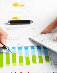 Công ty Khử trùng Việt Nam (VFG): Giá vốn tăng cao, 6 tháng lãi 67 tỷ đồng, hoàn thành 45% kế hoạch năm