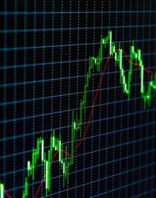 Phiên 25/7: Khối ngoại mua ròng kỷ lục 1.375 tỷ đồng, VnIndex bật tăng gần 8 điểm