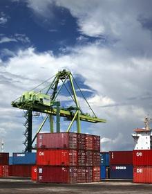 CJ Logistics cạnh tranh với Tae Kwang để mua cổ phần tại Gemadept