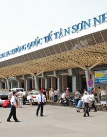 Nghiên cứu mở cửa đón tư nhân đầu tư sân bay, hạ tầng hàng không