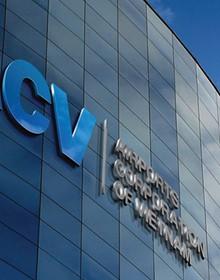 Sau kiểm toán, lợi nhuận sau thuế ACV bất ngờ sụt giảm 381 tỷ đồng