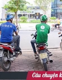 Viettel nắm 30% vốn Gonow: Sẽ cạnh tranh trực tiếp Uber, Grab, không giấu tham vọng vươn ra cả thị trường quốc tế