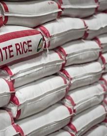 Thái Lan có thể đạt mục tiêu xả toàn bộ lượng gạo dự trữ trong tháng 7