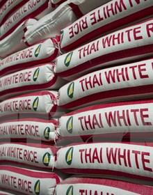 Thái Lan định hướng xuất khẩu vào nhiều thành phố tại Việt Nam