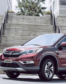 Giải mã việc ô tô giảm hàng trăm triệu nhưng người Việt vẫn thờ ơ