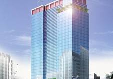Vietracimex Tower