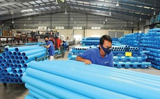 Chính thức mở room ngoại lên 100%, cổ phiếu BMP của Nhựa Bình Minh trở lại kênh tăng giá?