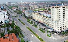 Vì sao Vingroup, Kinh Bắc City, Him Lam…và hàng loạt đại gia khác lại đổ về Bắc Ninh làm bất động sản?