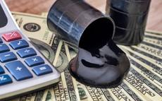 """Ả rập Xê út đang kích hoạt """"vũ khí dầu mỏ"""", đe dọa đẩy giá lên 150 USD"""