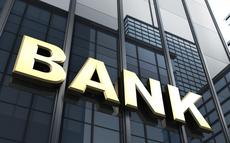 """Vẫn """"dùng dằng"""" giằng co, chỉ số chìm trong sắc đỏ, tiền quanh quẩn trong nhóm ngân hàng"""