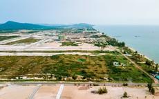 Phú Quốc: Vác bao tải tiền đổ xô đi mua đất, bất chấp tất cả, không theo bất kỳ quy luật nào