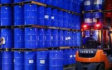 Samchem Quả Cầu và mục tiêu trở thành nhà phân phối hóa chất công nghiệp hàng đầu khu vực Đông Nam Á