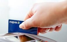 Bắt tay với Jack Ma cùng hàng chục ngân hàng lớn nhỏ tại Việt Nam, NAPAS thu về hàng trăm tỷ đồng lợi nhuận mỗi năm