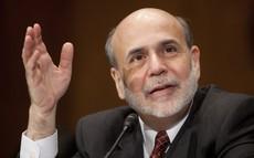 3 Cựu Chủ tịch Fed đồng loạt cảnh báo về cuộc khủng hoảng kinh tế tồi tệ nhất từ trước đến nay