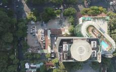 TP.HCM tìm nhà đầu tư cho một loạt khu đất vàng ngay trung tâm, siêu đô thị Bình Quới - Thanh Đa