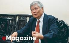 Những toan tính khác lạ của Kim Jong Un dưới góc nhìn của chuyên gia đàm phán quốc tế Nguyễn Đình Lương