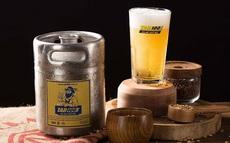 """Bỏ túi vài mẹo để nhận biết bia hơi """"chuẩn"""""""