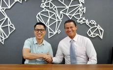 VIETGO xúc tiến xuất khẩu cho hơn 1.000 doanh nghiệp Việt