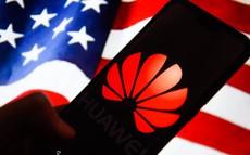 Vì sao Tổng thống Trump nhất quyết trừng trị Huawei?
