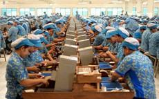 Báo Indonesia: Tại sao Indonesia không vượt được Việt Nam về FDI?