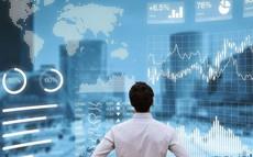 Hàng loạt doanh nghiệp bị đưa vào diện bị cảnh báo, không được giao dịch ký quỹ vì chậm nộp BCTC soát xét bán niên 2019