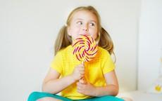 Vượt kế hoạch kinh doanh: Dễ như ăn kẹo?