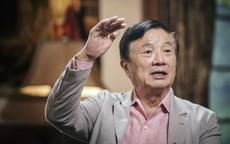 The Economist: Nhậm Chính Phi nói gì về việc Việt Nam không sử dụng 5G của Huawei và thương chiến Mỹ - Trung?
