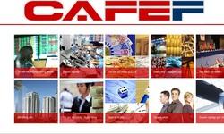 CafeF tuyển dụng Phó giám đốc